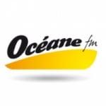Logo da emissora Océane FM