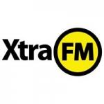 Logo da emissora Radio Xtra Costa Blanca 92.7 FM