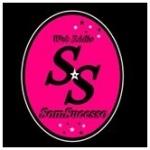 Logo da emissora Som Sucesso