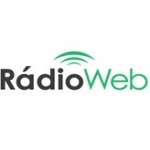 Logo da emissora Rádio Cultura PP