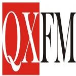 Logo da emissora KZQX 101.9 FM