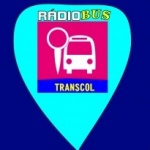 Logo da emissora Radio Transcol