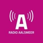 Logo da emissora Radio Aalsmeer 105.9 FM