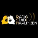 Logo da emissora Radio Stad Harlingen 106.2 FM