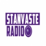 Logo da emissora Radio Stanvaste 107.9 FM