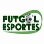 Logo da emissora Futgol Esportes