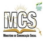Logo da emissora Rádio RCC Sorocaba