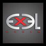 Logo da emissora Web Rádio Exel