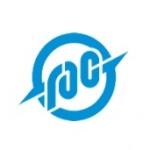 Logo da emissora Radio Alcamo Centrale 101.0 FM