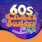 Logo da emissora 60s chartbusters