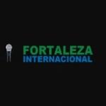 Logo da emissora Fortaleza 1480 AM