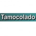 Logo da emissora Web Rádio Tamo Colado