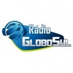 Logo da emissora Globosul Webrádio