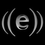Logo da emissora Radio Estilo