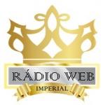 Logo da emissora Rádio Web Imperial