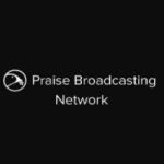 Logo da emissora Worship Radio Network