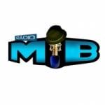 Logo da emissora Rádio Mib