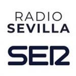 Logo da emissora Radio Sevilla 792 AM 103.2 FM