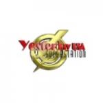 Logo da emissora Yesterday USA Radio Networks