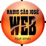 Logo da emissora Rádio São José 94.3 FM