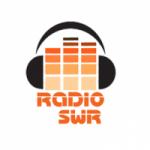 Logo da emissora Rádio SWR