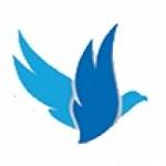 Logo da emissora Webrádio do Go à Sombra do Altíssimo