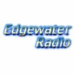 Logo da emissora Radio Edgewater  1630 AM