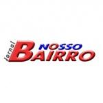 Logo da emissora Rádio Nosso Bairro
