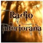 Logo da emissora Rádio Interiorana