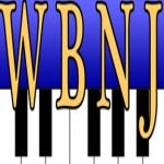 Logo da emissora WBNJ 91.9 FM