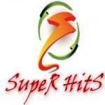 Logo da emissora Web Rádio Super Hitz