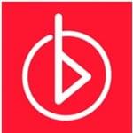 Logo da emissora banghitz