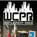 Logo da emissora WCPR 530 AM