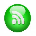 Logo da emissora Webrádio Luz e Vida