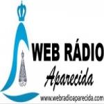 Logo da emissora Web Rádio Aparecida