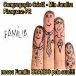 Logo da emissora Rádio CCMJ Piraquara-PR