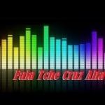 Logo da emissora Fala Tche Cruz Alta