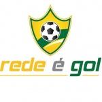 Logo da emissora Rede É Gol