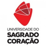 Logo da emissora Rádio USC