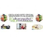 Logo da emissora Rádio Universitária EAD