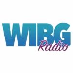Logo da emissora WIBG 1020 AM
