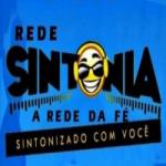 Logo da emissora Rede Sintonia Web