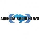 Logo da emissora Agencia Rádio News