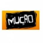 Logo da emissora Rádio Mução