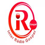 Logo da emissora Inter Rádio Gospel