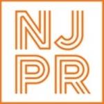 Logo da emissora WNJY 89.3 FM