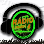 Logo da emissora Rádio Super União