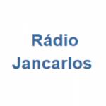 Logo da emissora Rádio Jancarlos