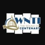 Logo da emissora WNTI 91.9 FM