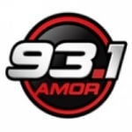 Logo da emissora WPAT 93.1 FM